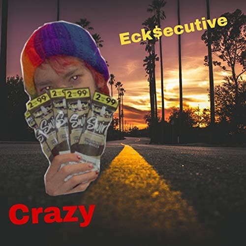 Eck$ecutive