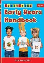 Early Years Handbook