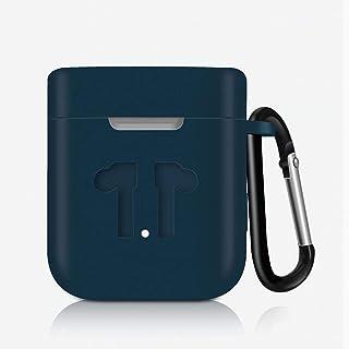Bolsa de OPP Wan Ning El 2pack es Adecuado para el Nuevo vado clásico Fox Mondeo Ganador s-MAX aspersor Boquilla en Forma de Abanico modernización Modificación de Boquilla en Forma de Abanico Coche y moto Capotas flexibles