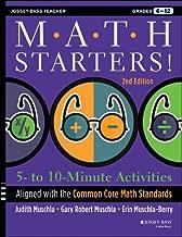 Best common core math 6 Reviews