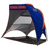 Logo Brands NCAA Florida Gators Unisex Adult Retreat Cabana Tent, One Size, Multicolor