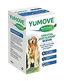 Lintbells | YuMOVE Senior Dog | Higher Strength Hip and Joint Supplement Formulation Designed for...