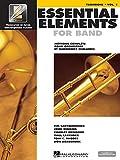 Essential Elements 1