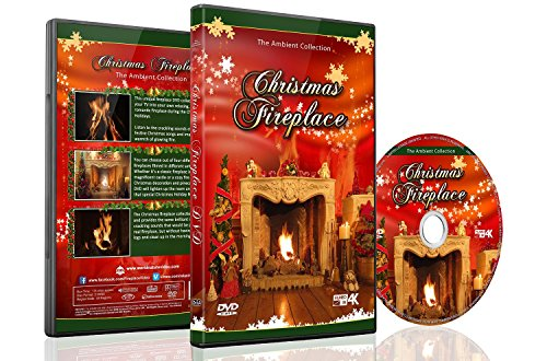 fireplace hearth decorations - 5