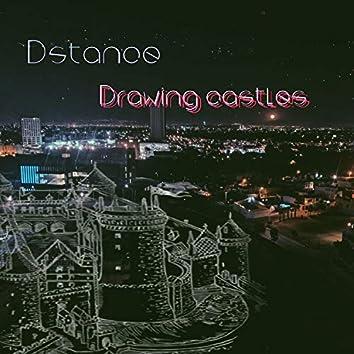 Drawing Castles (feat. Deechill)