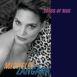 Under a Blanket of Blue (feat. Bruce Barth, Ari Roland, Charles Goold & Jeremy Pelt)