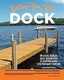 Sound Docks
