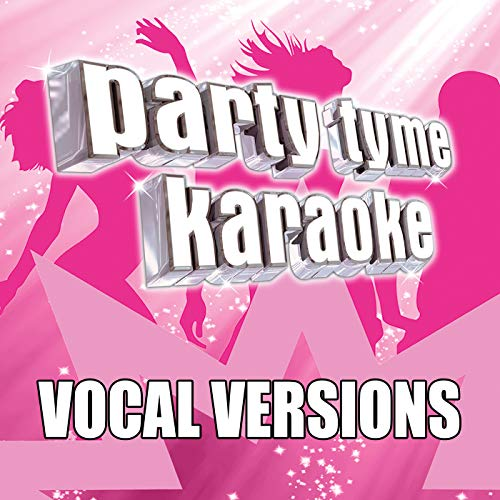 How Can I Be Sure (Made Popular By Gloria Estefan) [Vocal Version]