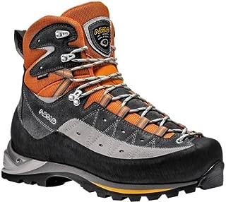 Ascender GV Walking Boots