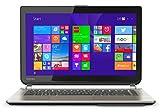 2015 Toshiba Satellite 14' Full HD Touch-Screen Laptop - Intel Core i5-5200U - 8GB Memory - 1TB Hard Drive