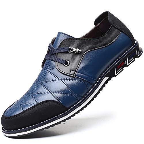 Michael Jordan Leather Shoes for Men