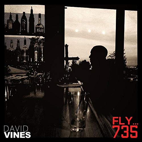 Pigeons Still Fly (feat. King!) [Explicit]