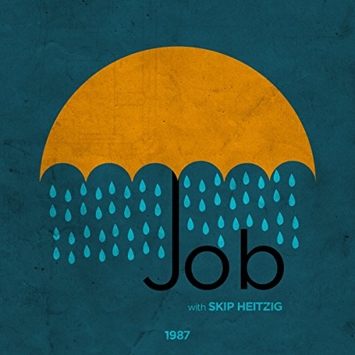 18 Job - 1987 cover art