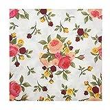 Meiosuns Servilletas de papel de flores Servilletas de papel Servilletas de té Servilletas de papel...