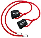 Rawlings Resistance Band RESISTBAND