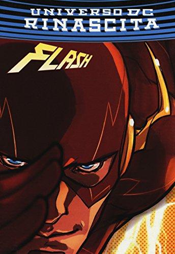 Rinascita. Flash. Jumbo edition (Vol. 23)