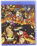 One Piece: Film Z [Edizione: Stati Uniti] [USA] [DVD]