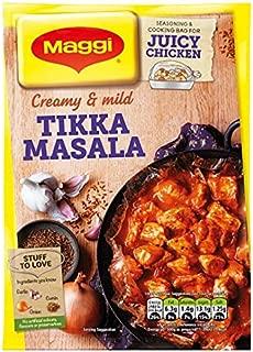 Best maggi chicken tikka masala Reviews
