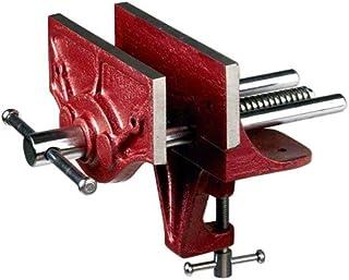 Piher - Woodworking Bench Screw 15 x 5.5 x 12 cm