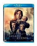 Legado en los Huesos -BD [Blu-ray]