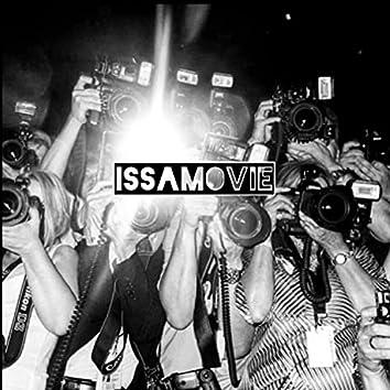 IssaMovie