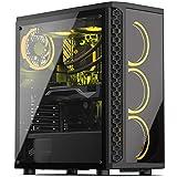 Sedatech PC Gamer Expert Intel i7-9700KF 8X 3.6Ghz, Geforce RTX 2060 6Go, 16Go RAM...