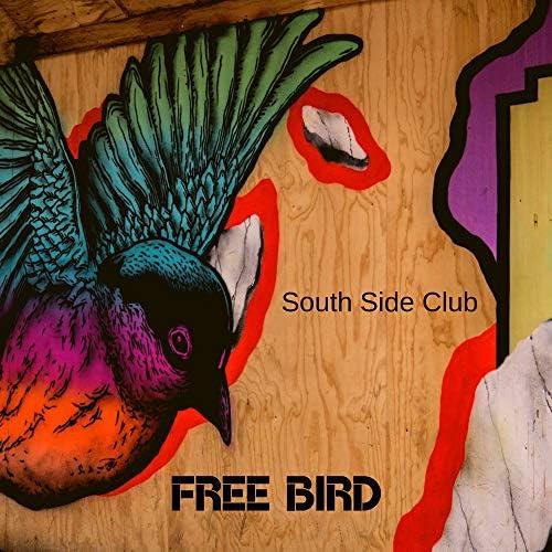 South Side Club