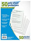 Protectors - Best Reviews Guide