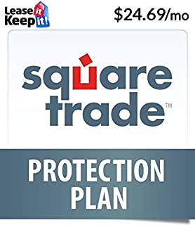 Best squaretrade appliance protection plan Reviews