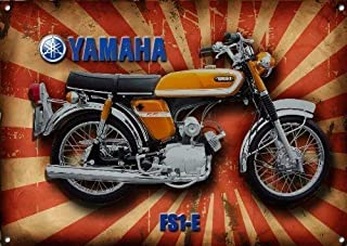 Suchergebnis Auf Für Das Honda Schilder Merchandiseprodukte Auto Motorrad