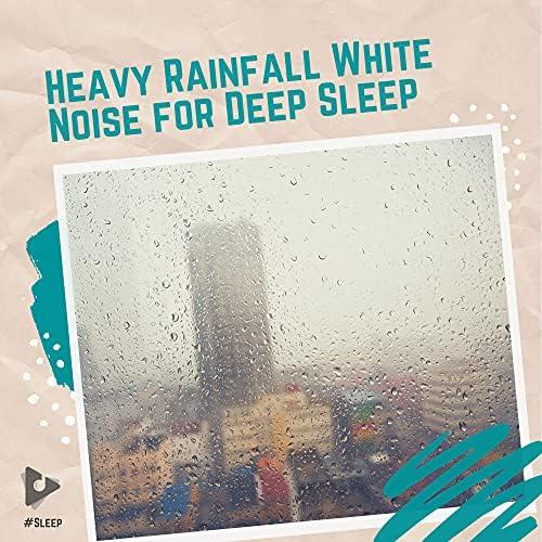 #Sleep, Rain for Deep Sleep & Loopable Atmospheres