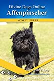 Affenpinschers (Divine Dogs Online Book 42) (English Edition)
