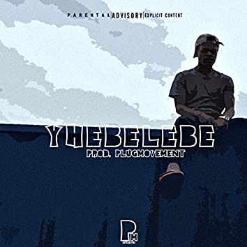 Yhebelebe
