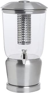 3 gallon insulated beverage dispenser