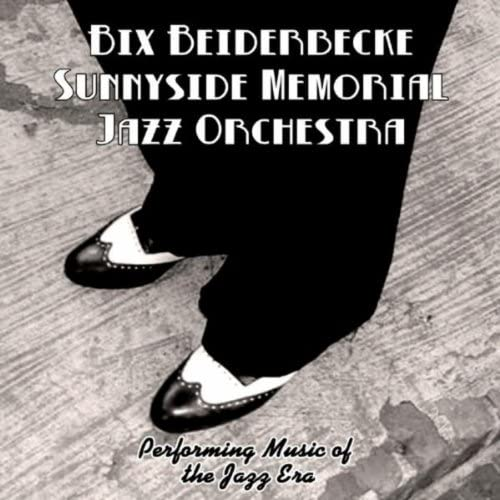 The Sunnyside Memorial Jazz Orchestra