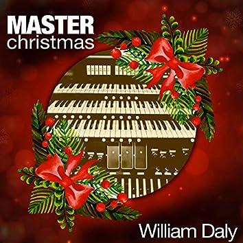 Master Christmas