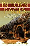 In Torn Pages: No secrets Will Stay Hidden Forever