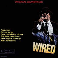 Ost: Wired