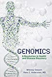 Genomics: A Revolution in Health and Disease Discovery (English Edition)