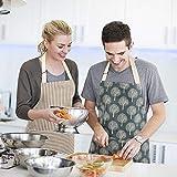 Zoom IMG-1 hb life 2 pc cucina