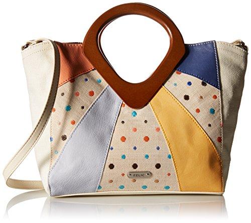 Fossil Women's Top-Handle Handbags