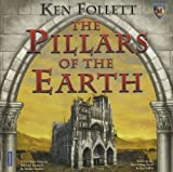 Mayfair Games - The Pillars of The Earth