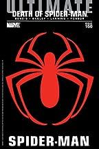 Best ultimate comics spider man 160 Reviews