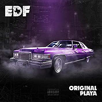 Original Playa (Remastered)