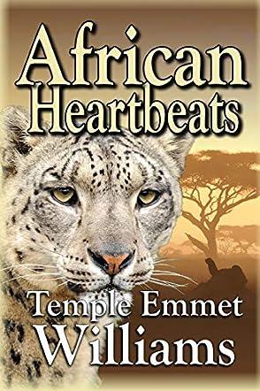 African Heartbeats