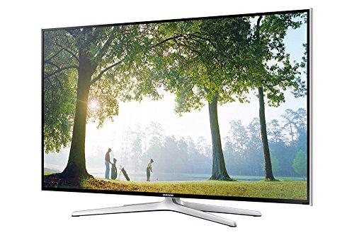 Samsung UE40H6400AK 40