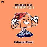 The Hobart Close