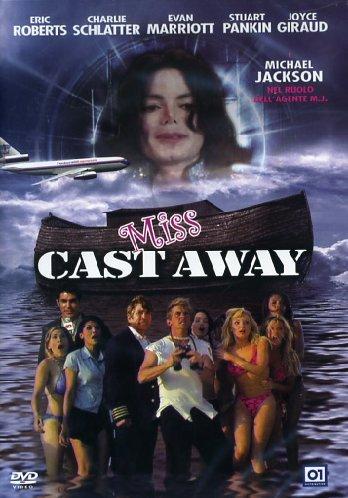 Miss Cast Away [IT Import]