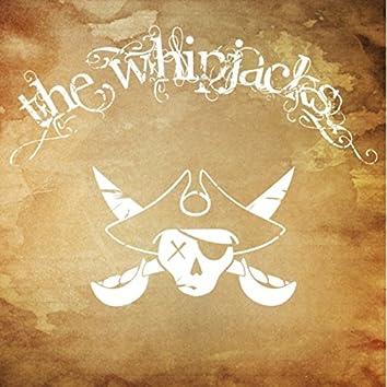 The Whipjacks