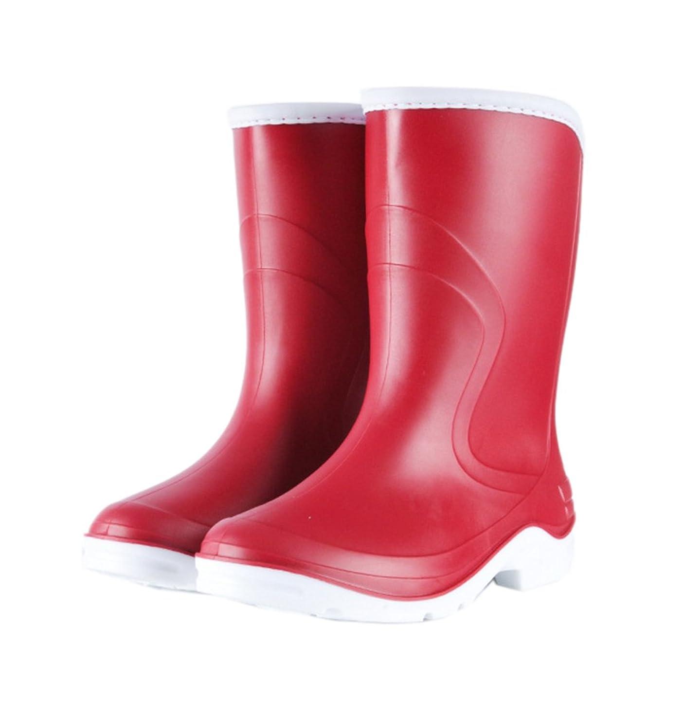 うがい薬うがい薬歯痛[STAANALLY] レインブーツ ショートブーツ レディース 靴 雨靴 長靴